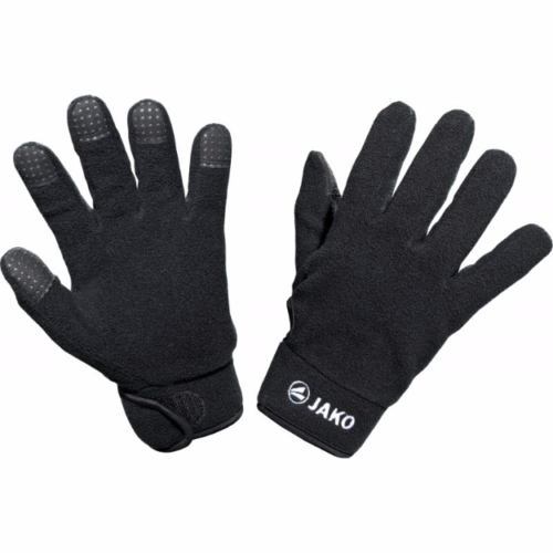 Jako Feldspieler Handschuhe Fußball Kinder und Herren Handschuhe Größe 4 bis 11