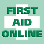 First Aid Online