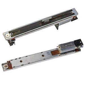 Linear Slide Motor Ebay