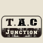 TAC-Junction_UK