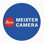 meister-camera