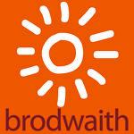 Brodwaith Cyf