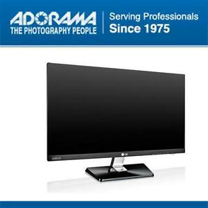 LG-IPS277L-BN-27-Class-Slim-IPS-LED-Monitor
