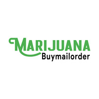420 Jobs For 420 Enthusiasts -Many Positions @ $15 to $35 / Hour
