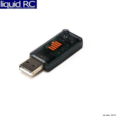 Spektrum WS1000 Wireless Simulator Dongle WS1000