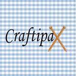 Craftipax