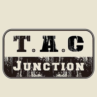 TAC-Junction