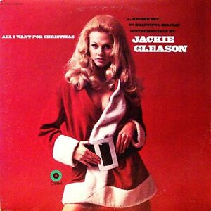 VINTAGE & VINYL! Great Used Holiday Christmas Records Selection! Windsor Region Ontario image 5