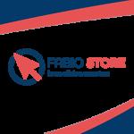 fabio_store