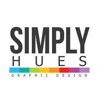 Graphic Desiign Services