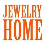 Jewelry 'n' Home