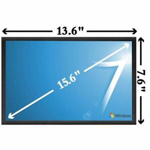 LCD LED SCREEN-SONY,MAC,DELL,ACER,GATEWAY,HP,SAMSUNG,TOSHIBA