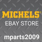 mparts2009