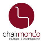 chairmondo