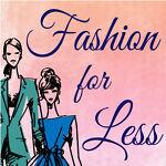 Fashion for Less NY
