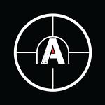 Alpha-Ops