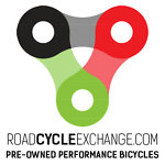 roadcycleexchange