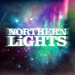 northern_lights00