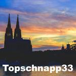 Topschnapp33