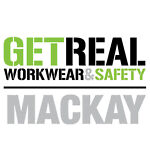 Get Real Workwear & Safety Mackay