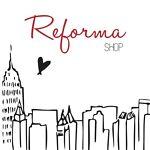reforma1000