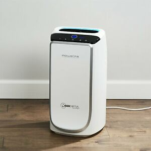 Rowenta air purifier