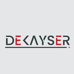 dekayser_trade