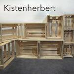 Kistenherbert
