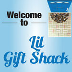Lil Gift Shack