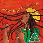 Aussie smoking market