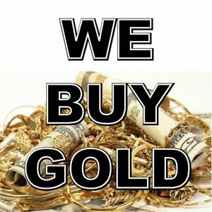 TOP DOLLAR for GOLD & DIAMONDS. CASH LOANS -Todays Gold Buyers London Ontario image 11