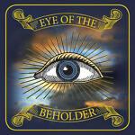 eyeofthebeholderantiques