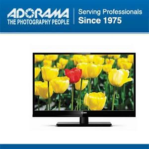 Coby-LEDTV3217-32-LED-High-Definition-TV-with-HDMI-Input