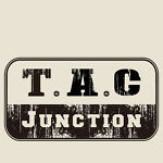 TAC.Junction