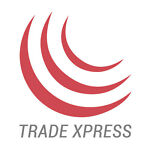 TradeXpress