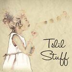 tslil_stuff