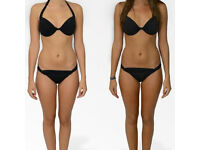 £15 MOBILE SPRAY TAN -LA Tan, Quality Products Used by fully qualified and insured Beauty Therapist