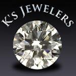 K's Jewelers