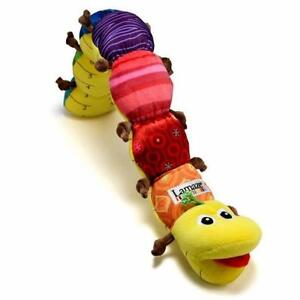 Brand New Toys Perfect for Easter! Stacking chIcks & Caterpillar Strathcona County Edmonton Area image 6