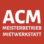 ACM Bonn Meisterbetrieb GmbH