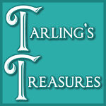 Tarling s Treasures