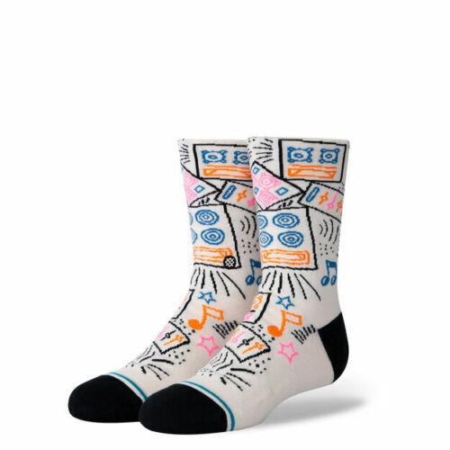 Stance Kids Socks