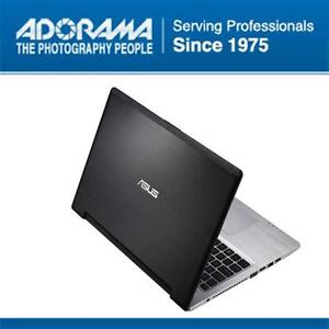 Asus_S56CA_DH51_15_6__Ultrabook_Intel_Core_i5_3317_1_7GHz_6GB_750GB_HDD_Win_8