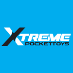 XTreme Pockettoys