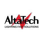 AltaTech