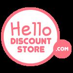 Hello Discount Store