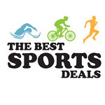 The Best Sports Deals
