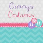 Cammy's