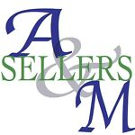 A&M Sellers: Exclusive Online Store