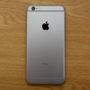 Iphone 6 16gb *MINT CONDITION*
